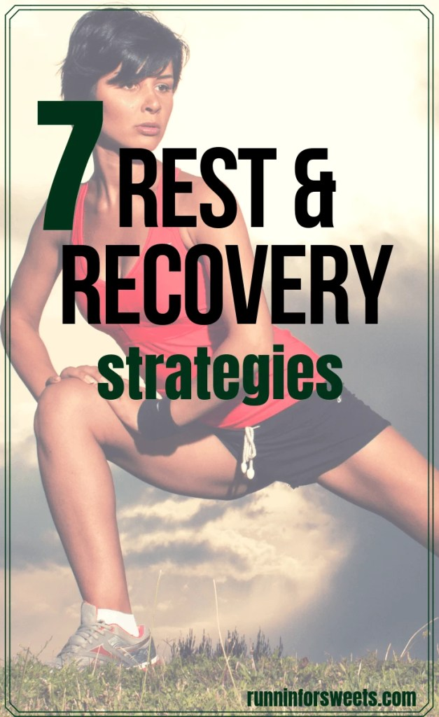 Rest days play a role of great importance in any training plan or fitness regime. There are many ways to enhance the benefits of rest and recovery days, such as stretching, relaxing, or incorporating active recovery. Checkout this guide for what to do on rest days to keep you strong and injury free. #restdays #recoveryday #activerecovery