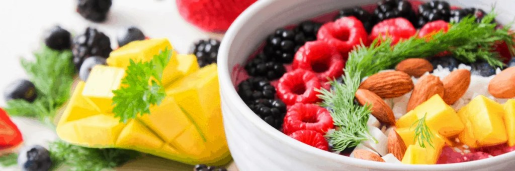 4-Tips-for-Healthy-Eating-Pin
