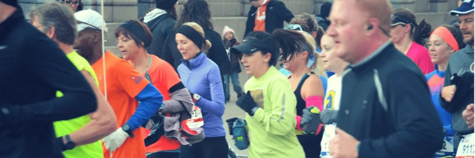 6 Ways to Recover After a Missed Race Goal