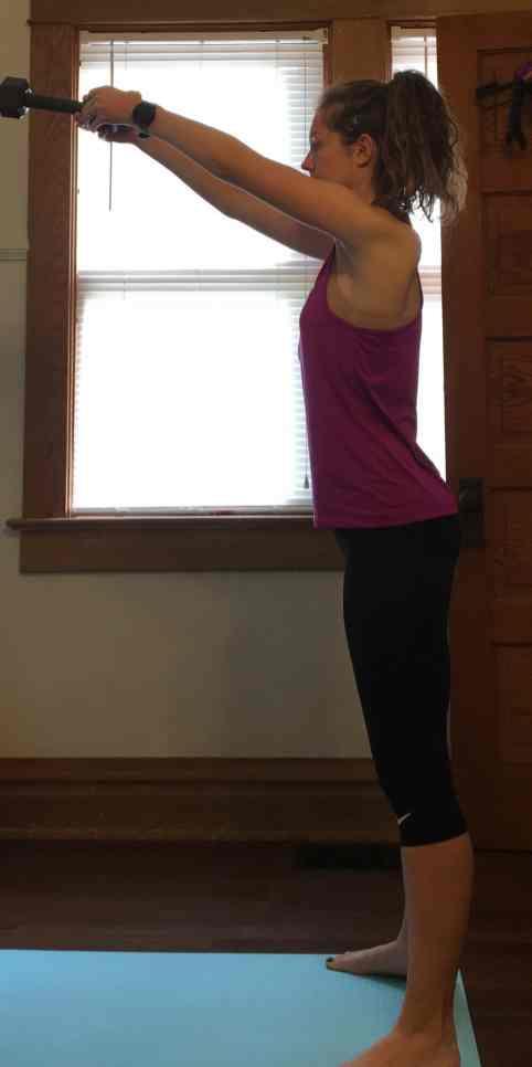 Dumbbell-Exercises-for-Runners