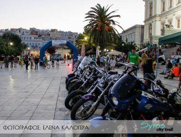 Syros-City-Trail-Running