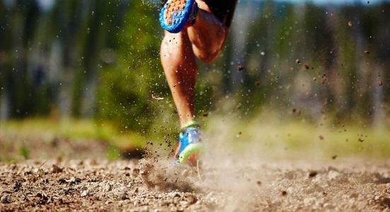 running, τρέξιμο