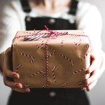 Δώρα Χριστουγέννων για δρομείς