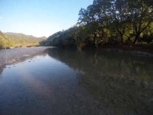 Περπάτημα στο ποτάμι | Running Scenes Αθλητισμός Υγεία Διατροφή