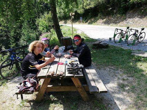 biking,Nice,Galibier,Isoard,Bonette,Restefond