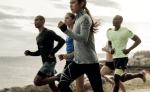 5 tipů, jak se konečně stát běžcem