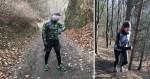 Otestovali jsme: běžecké oblečení Nessi