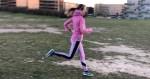5 věcí, které se mi pěkně vymstily při běhání