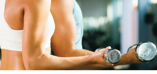 fitness-programs