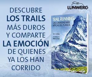 TRAIL RUNNING - Running2life