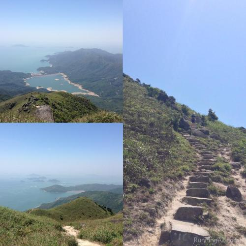 lantau_views