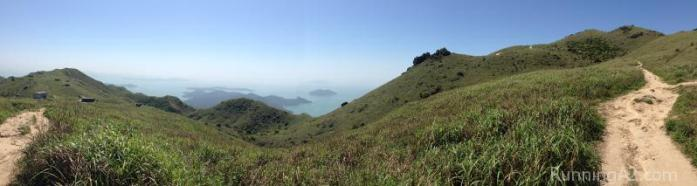 panorama_lantau
