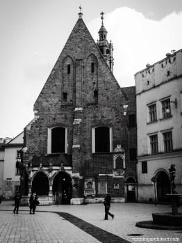 downtow krakow 01