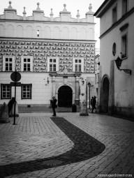 downtow krakow 02