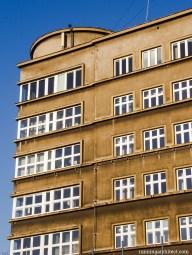 facade 02