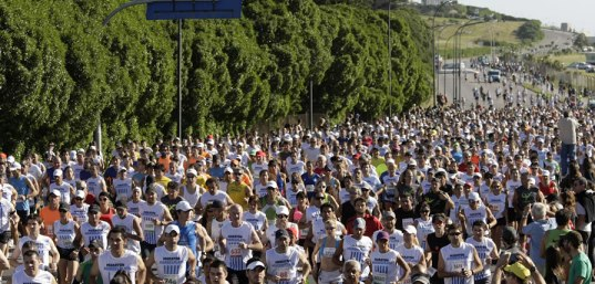 maraton-ini-01