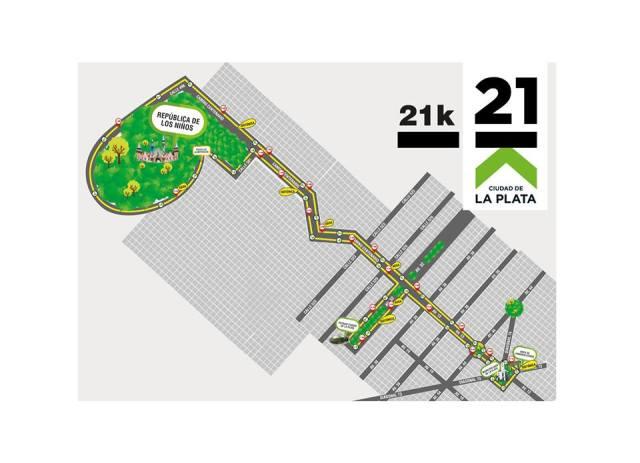21k-la-plata-recorrido