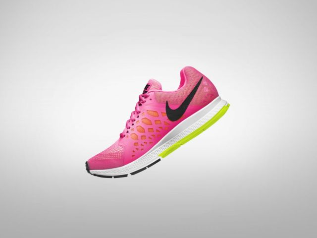 Nike_Air_Zoom_Pegasus_31_w_articulated_original