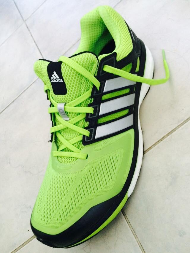 adidas-supernova-glide-boost-runningblog