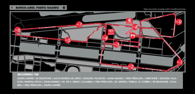 Fila-Race-Recorrido-0603jpg