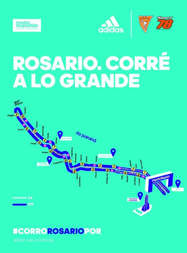 LaCapital de rosario_25.83x34.85