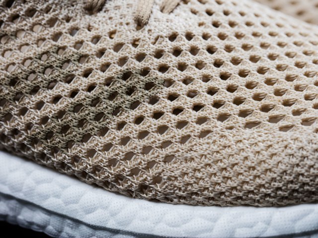 adidas-biodegradables-3