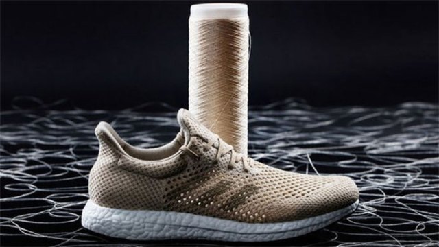 adidas-biodegradables