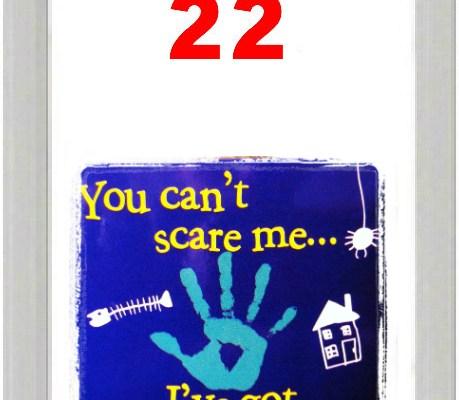 22 SA