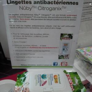 6_Lingettes nuby
