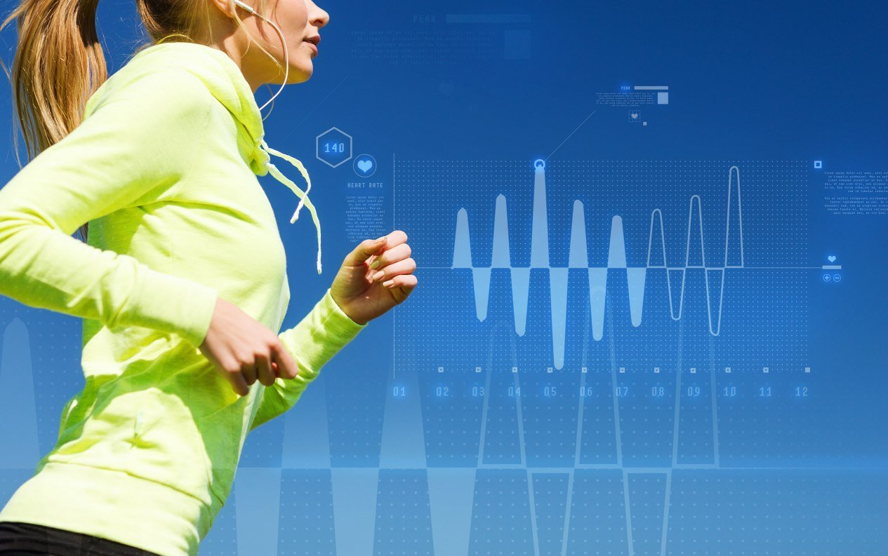 Licht Voor Hardlopen : Hardlopen en het hart richtingwijzer of rode licht runningfacts