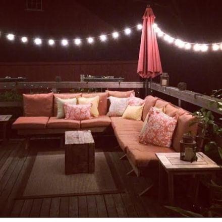katie's deck