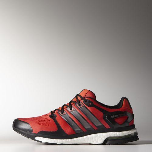 check-out 24bda bcd46 Test des Adidas Adistar Boost – RUNNINGGEEK.BE