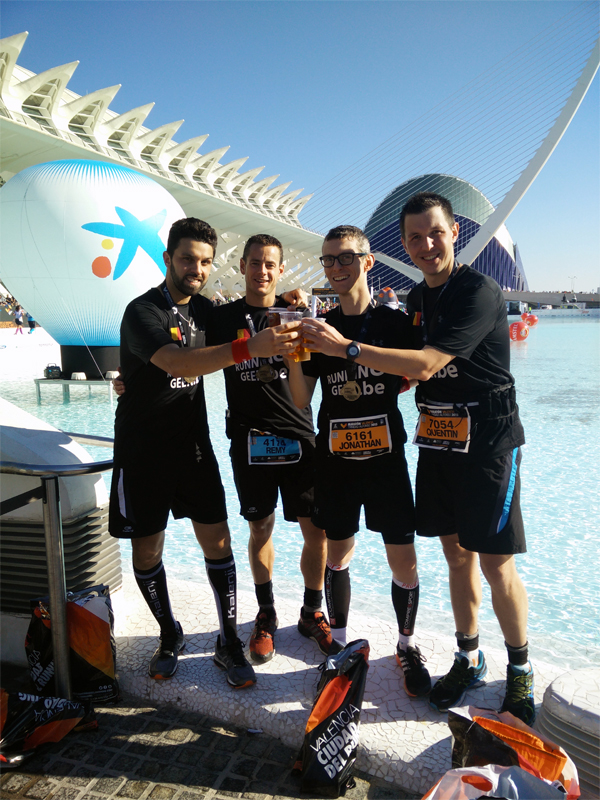 valencia-finishers