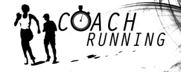 coach-running