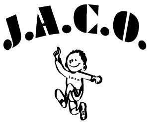 Logo JACO