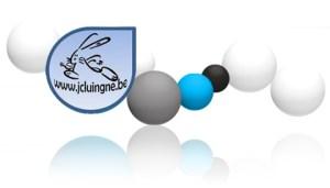 Logo JC Luingne