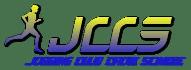 Logo Jogging Club Croix Scaille