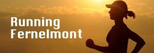 Logo Running Fernelmont