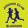 jogging-club-blandain