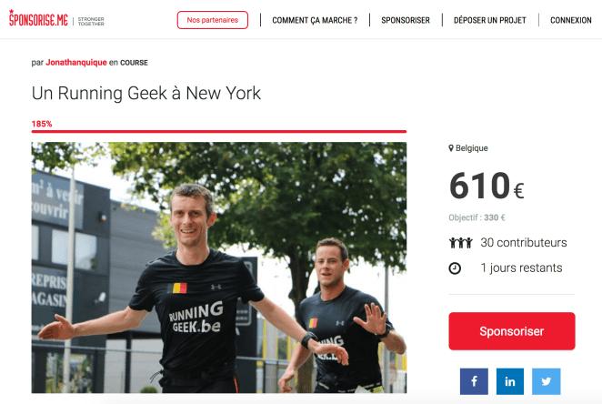 tcsnycmarathon-crowdfunding