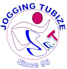 Logo JET Tubize