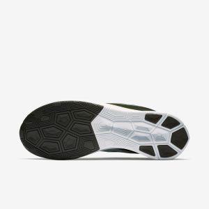La semelle des Nike Zoom Fly