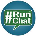 RunChat badge