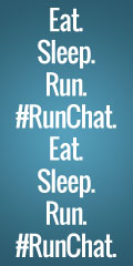 #RunChat recommended rotation of activities