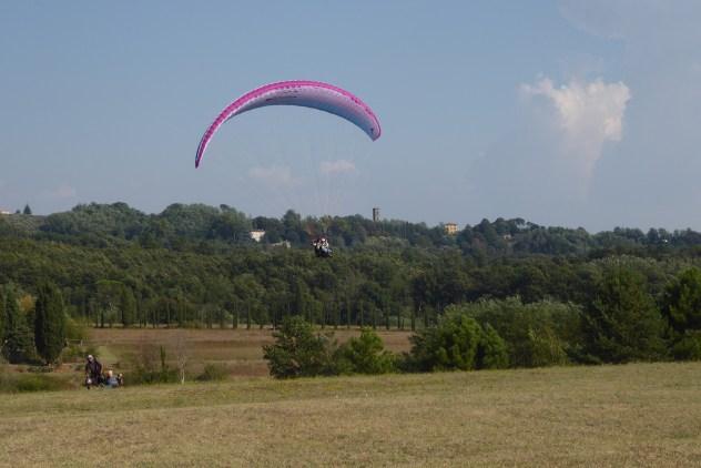 14th-sept-birthday-paragliding-6