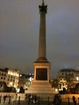 london-5th-nov-science-museum-harrods-london-eye-trafalgar-sq-6
