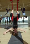 try-aeriel-yoga-1