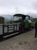 Threlkeld Mining Museum April 2017 (3)