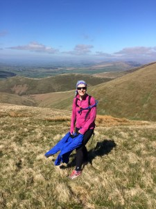 Howgills practice 7th May 2017 (6)