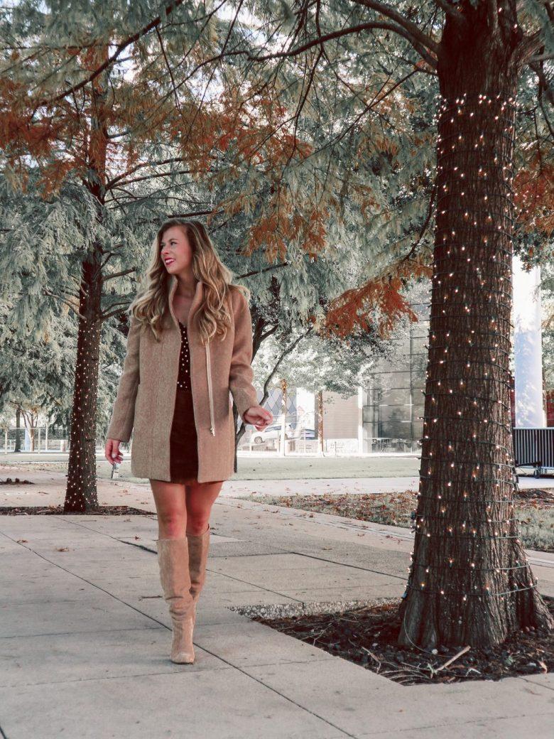 the best winter coat